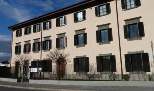 Biomedical Centro Medico Pisa