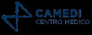 centro medico camedi milano