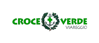 Croce Verde Viareggio