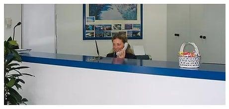 centro diagnostico giardinetti